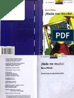 libronadameresultanevamilicic-120529150920-phpapp01