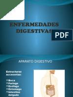Enf. Digestivas