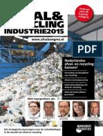 Brochure_afval_en_recycling_industrie_2015.pdf