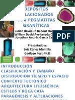 pegmatitas-131021202413-phpapp02.pdf