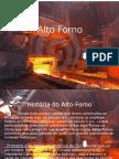 apresentao1-130220150956-phpapp02.pptx