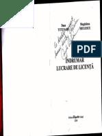 Carte Licentaa
