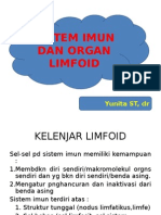 1.2.LIMFOID.ppt