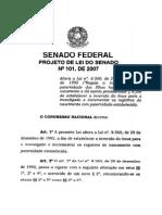 lei 101-2007.pdf