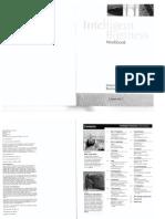 78138787-Intelligent-Business-Intermediate-Workbook.pdf
