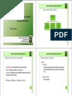 Kuliah SP 2 Reaksi asam-basa Netralisasi.pdf