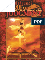 World of Darkness Time of Judgment.pdf