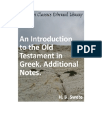An Introduction to the Old  Testament in Greek - Additional Notes.pdf