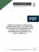 6887_201404111153.pdf