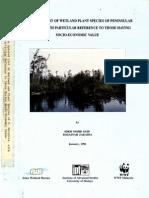 AnUpdatedListOfWetlandPlantSpeciesOfPeninsularMalaysia.pdf