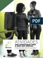 Stem Portugues ebook