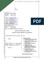 Christopher Gordon v. Flash Prints - Honey Badger Don't Care complaint.pdf