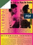 ALTERIDADES-Catálogo