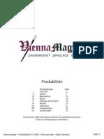 viennamagic_produktliste1001