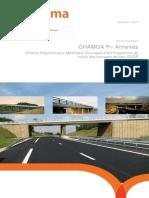 Chamoa Pont