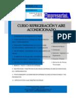 CONTENIDOAIREACONDICIONADO.pdf