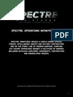 Spectre Rules v1.0