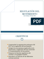 Regulación Del Movimiento 2013.Pptx (2)