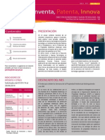 Boletin IPI_abril (1)