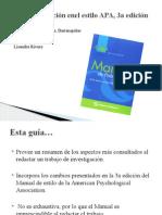 Apa Guide 3rd Edition (1)