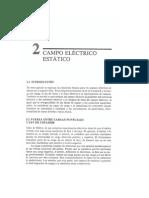 1.Fuerza Campo