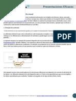 Apuntes_principios de Diseño Visual
