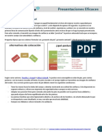 mod7_M4_apuntes_tu_postura_refleja_tu_actitud
