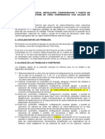 Paper Terminos Suministro Telepresencia