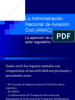 ANAC ARG