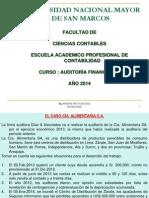 Caso Practico planificación.pdf