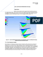 RiverEngineeringHydraulic&ChannelStabilizationSurveys.pdf
