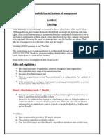 Gap Rules_Brief (1)