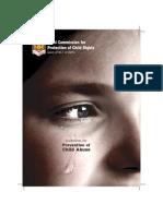 DCPCR+guidelines+14052014