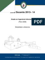 Guía Completa Plan 2008 1314