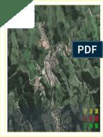 Mapa São Luiz - Áreas de Risco-Layout1