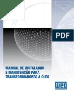 Manual de Instalacao-weg
