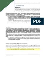 PsFarma - Resumen Tema 1.2