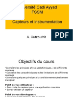 Capteurintroduction.ppt