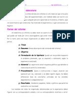 F1.0.-El_informe_de_laboratorio.doc