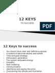 12keystosuccess-101222043521-phpapp02