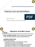 PP tamb kuliah dr Warih Tobacco and Schizophrenia_Indonesia (1).pdf