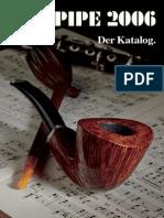 DP-2006-E