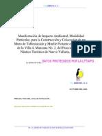 PROCEDIMIENTO CONSTRUCTIVO MUELLE.pdf