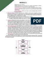 Es Module 2 Notes PDF