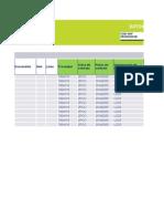 Copia de Lista Codigos Homologados EPP