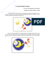 cocosul soarele si luna.pdf