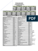 1. AcademicCalendar2014-15