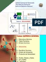 TEMA-4-SOLUCIONES-2014.ppt