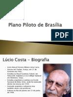 01-planopilotodebraslia-130331164556-phpapp01.pdf