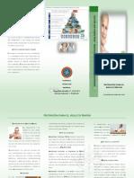 Nutricion PDF